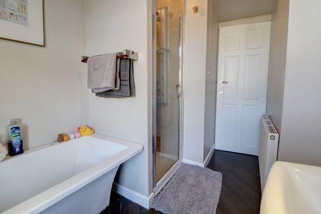 Bathroom Pic1 of Rosehill Road, Burnley BB11
