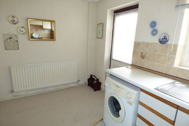 Photograph 4 of Cherry Tree Court, Stockport SK2