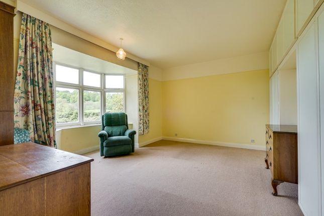 Bedroom_1 of Broom Hill, Winster, Windermere, Cumbria LA23