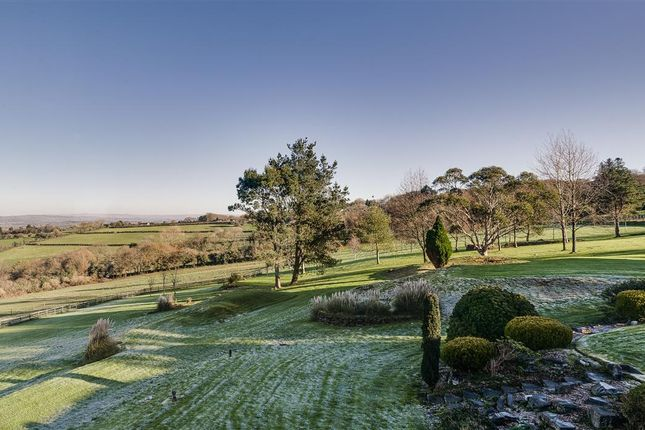 Image of Sherwell, Callington, Cornwall PL17