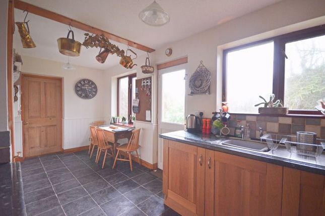 Photo 8 of Rosehill Cottage, Moresby, Whitehaven CA28