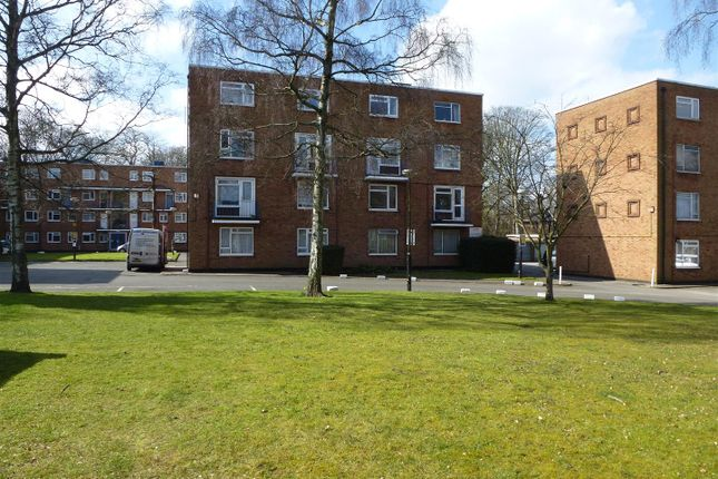 Property For Sale In Dunstable Bedfordshire
