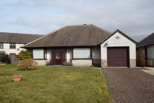 3 bed detached bungalow for sale in Devoke Water Gardens, Dalton-In-Furness, Cumbria