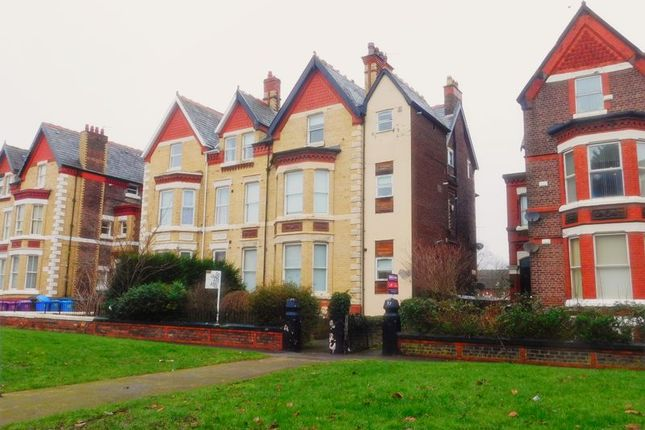 Photo 1 of Newsham Drive, Liverpool L6