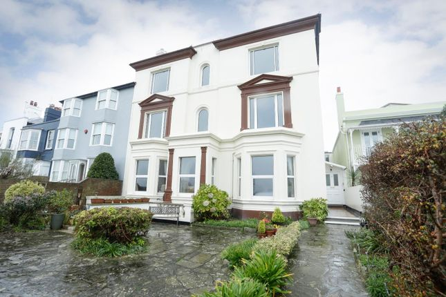 Thumbnail Flat for sale in The Beach, Walmer, Deal