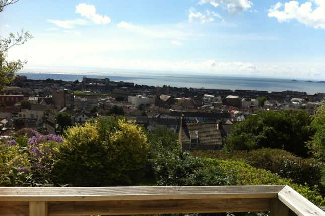 Thumbnail Property to rent in Chaddesley Terrace, Mount Pleasant, Swansea