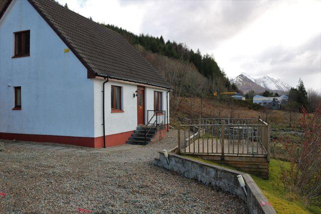 Property For Sale Inverinate