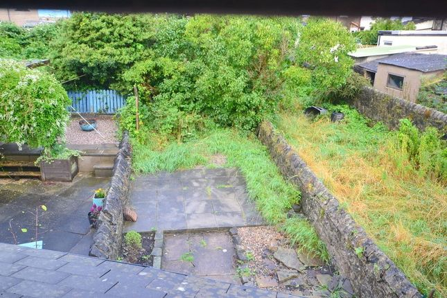 Photo 10 of Littlemoor View, Clitheroe BB7