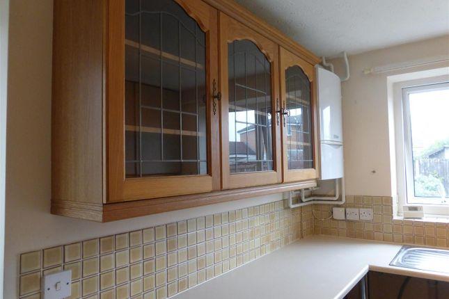 Kitchen (2) of Belvoir Close, Long Eaton, Nottingham NG10