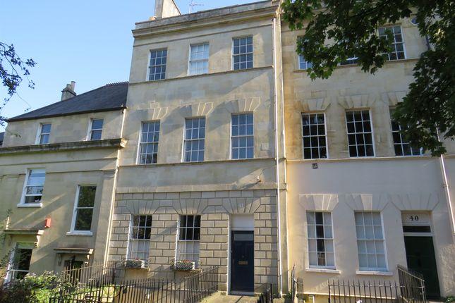 Grosvenor Place, Larkhall, Bath BA1