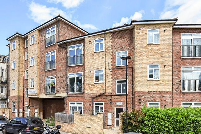 Thumbnail Block of flats for sale in Beavers Lane, Hounslow London