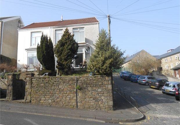 Image 9 of Terrace Road, Mount Pleasant, Swansea SA1