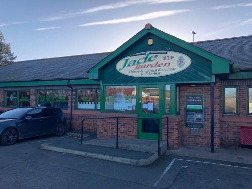 Thumbnail Restaurant/cafe for sale in Eyemouth, Borders