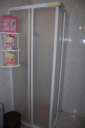 Shower Room1 of Spain, Alicante, San Miguel De Salinas