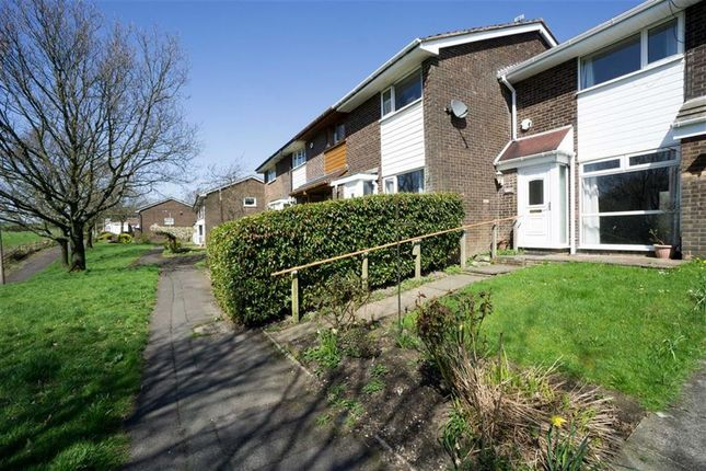 Thumbnail Town house to rent in Widford Walk, Blackrod, Bolton