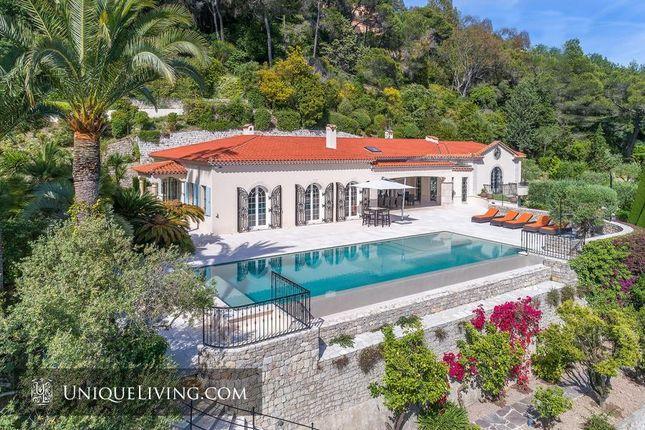 5 bed villa for sale in La Californie, Cannes, French Riviera
