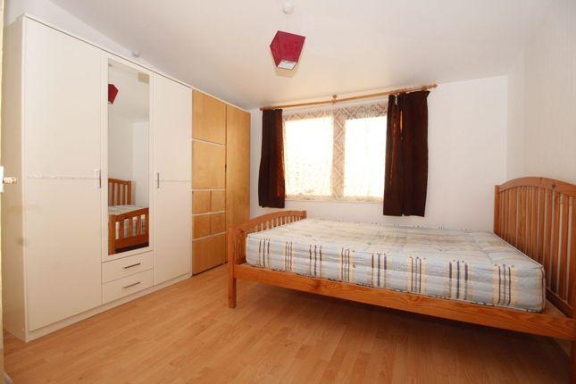 1 bed flat for sale in Daniels Road, London