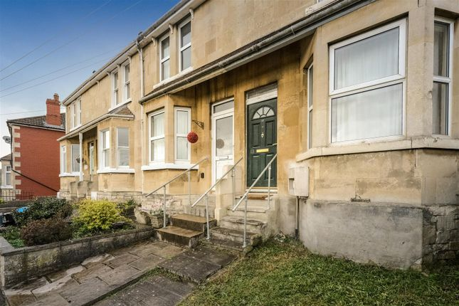 Thumbnail Property for sale in Tyning Terrace, Bath