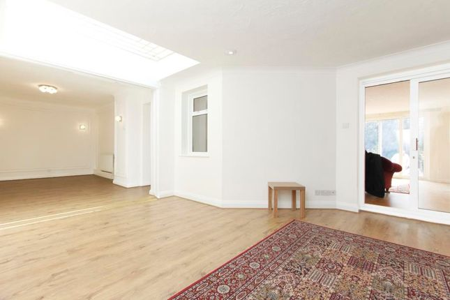 Thumbnail Detached house to rent in Willow Dene, Pinner