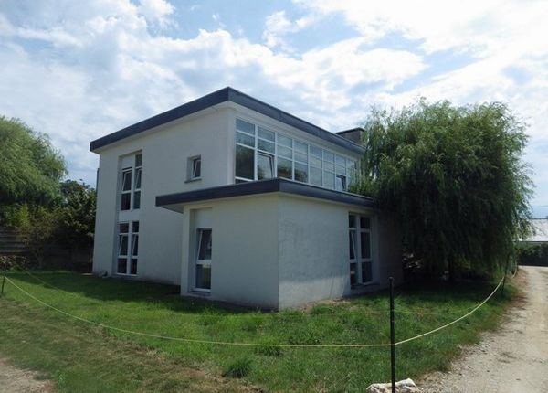 5 bed property for sale in 29217, Le Conquet, Fr