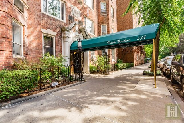 3 bed apartment for sale in 515 East 89th Street 4Bc, New York, New York, United States Of America