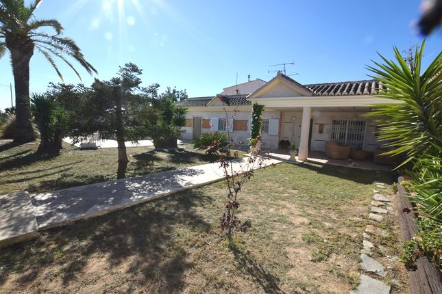 3 bed villa for sale in El Regalon, Llíria, Valencia (Province), Valencia, Spain