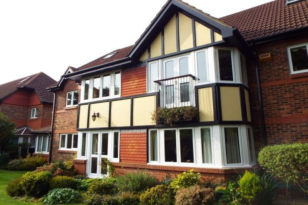 Boakes Place, Ashurst, Southampton SO40