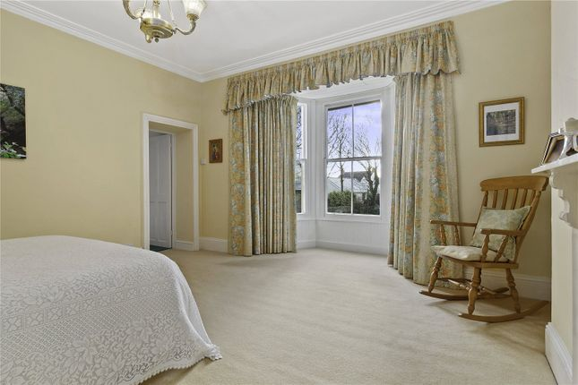 Picture No. 21 of Fernley Lodge, Manorbier, Tenby, Pembrokeshire SA70