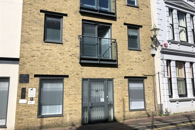 Thumbnail Office to let in Middle Street, Brighton