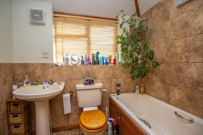 Bathroom of Telegraph Lane, Claygate, Esher KT10