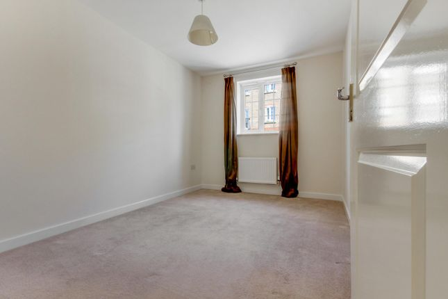 Bedroom Two of The Boulevard, Tangmere, Chichester PO20