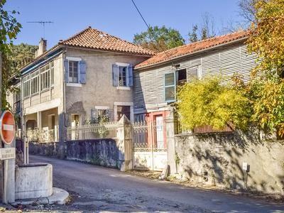 5 bed property for sale in Salechan, Hautes-Pyrénées, France