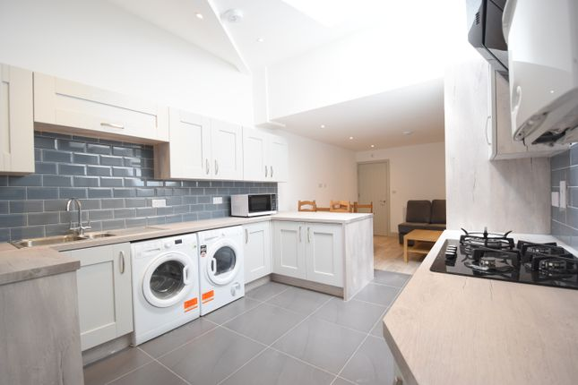 Thumbnail Terraced house to rent in Florence Buildings, Selly Oak