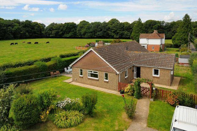 Thumbnail Property for sale in Pay Street, Hawkinge, Folkestone