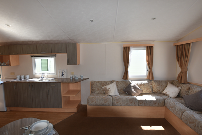 Think You Can'T Afford A Holiday Home? Think Again! The Fantastic Willerby Vacation Is The Model For You! If You Do Like To Be Beside The Seaside
