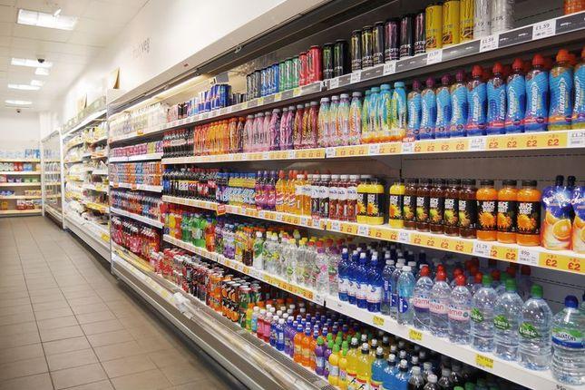 Photo 1 of Convenience Store, 2/2A Fewster Square, Leam Lane NE10