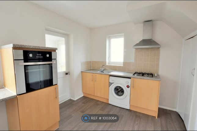 Thumbnail Semi-detached house to rent in Margaret Crescent, Bodmin