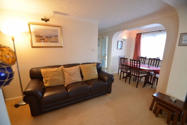 Photo 13 of Avocet Close, Weymouth DT4