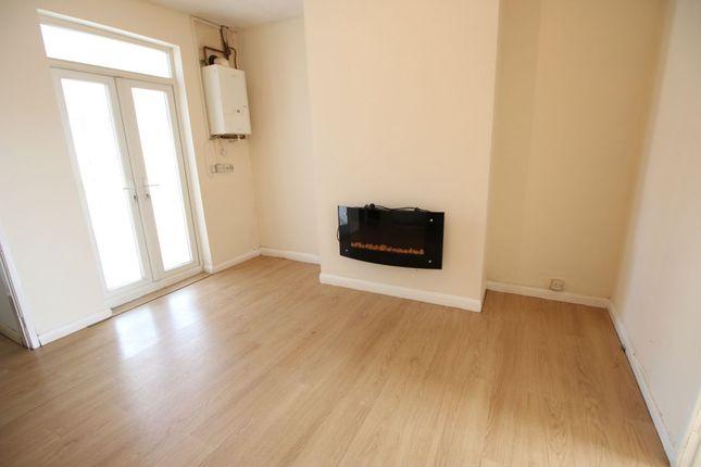 Rooms For Rent Ilkeston
