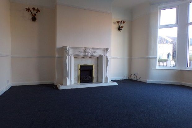 3 bed property to rent in Edge Grove, Fairfield, Liverpool