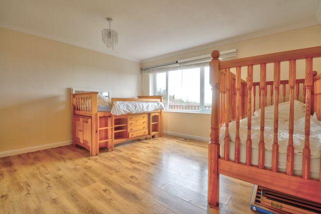 Bedroom 6 of Padacre Road, Torquay TQ2