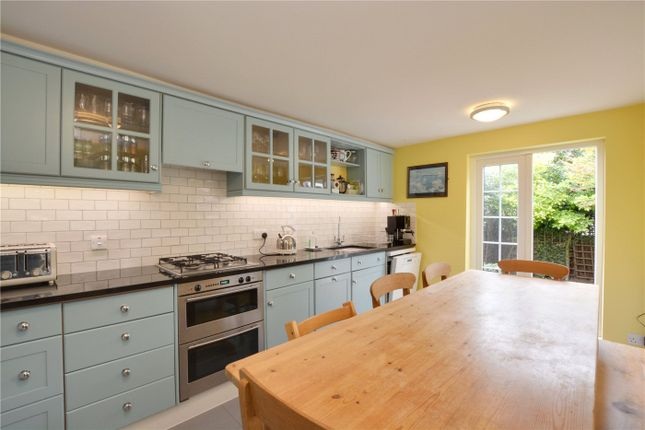 Kitchen/Diner of Combedale Road, Greenwich, London SE10