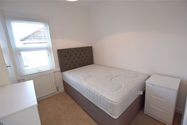 Thumbnail Room to rent in Frimley Road, Camberley, Surrey