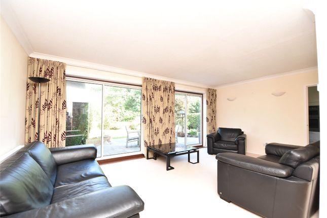 Lounge of Westfield, New Ash Green, Longfield, Kent DA3