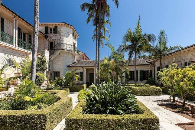 Thumbnail Property for sale in 2500 East Valley Road, Montecito, Ca, 93108