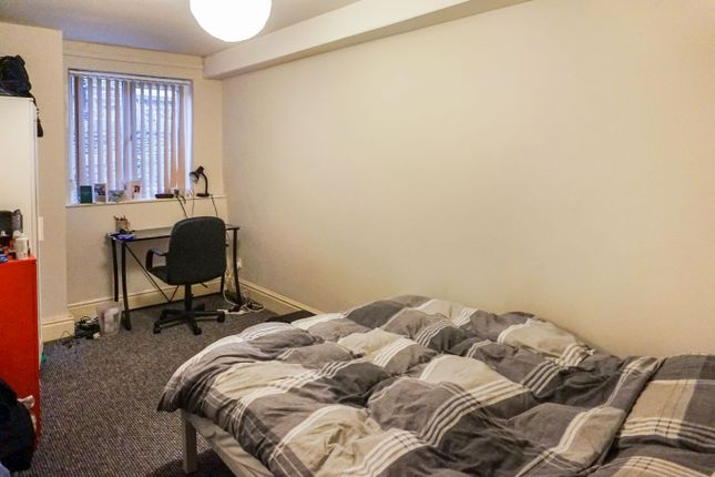 Bedroom 2 of Tapton House Road, Sheffield S10