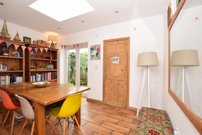 Dining Room of Monkton Road, Minster, Ramsgate, Kent CT12