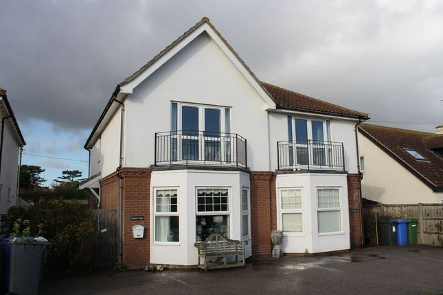 Thumbnail Semi-detached house to rent in North Parade Gardens, Southwold