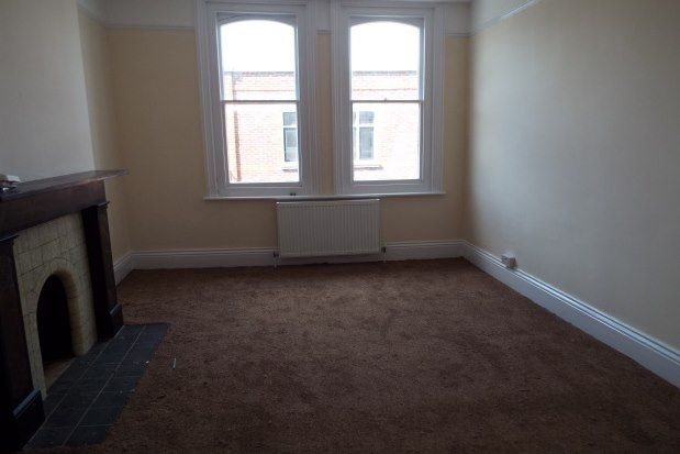 Thumbnail Flat to rent in 74 Week Street, Maidstone