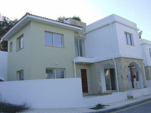 3 bed town house for sale in Stroumbi, 3 Bedroom Villa - Private Pool From Only €199, Cyprus